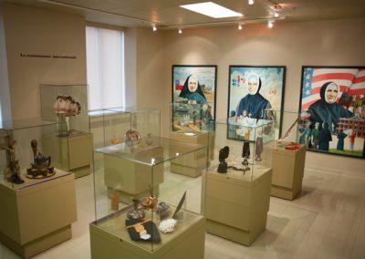 Musée des Soeurs de la Providence - 3